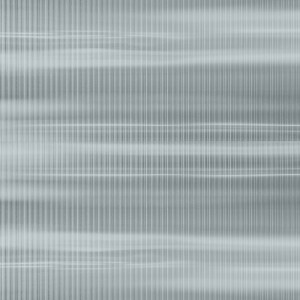 Reflective Gray_Metalic