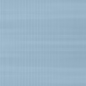SOFTLITE BLUE_Colorful softlight