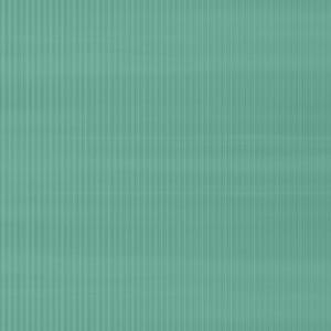 SOFTLITE GREEN_Colorful softlight
