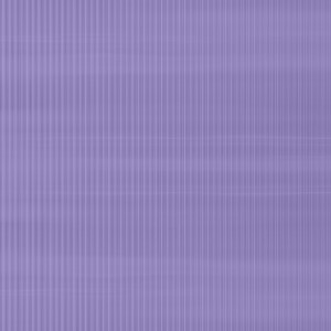 SOFTLITE PURPLE_Colorful softlight