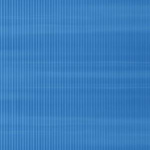 SOFTLITE SAPPHIRE BLUE_Colorful softlight