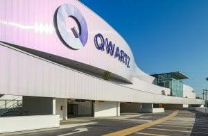 Shopping-center-Qwartz---The-Bongarde_01