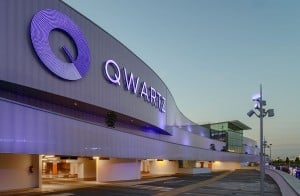 Shopping-center-Qwartz---The-Bongarde_02