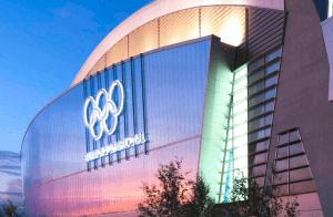 Olympic 2