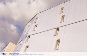 Jules Verne housing 03