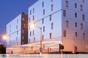 Jules Verne housing 04