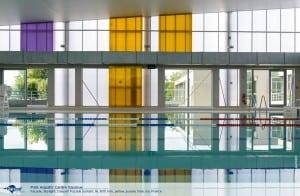 Park Aquatic Centre Vauroux 04