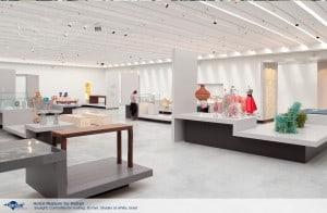 Holon Museum for Design 05
