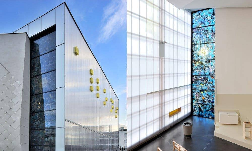 How to Select the Right Green Building Materials