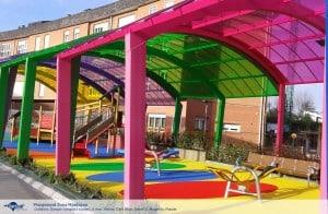 Playground Zona Maidagan 01
