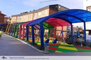 Playground Zona Maidagan 02