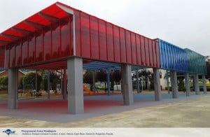 Playground Zona Maidagan 03