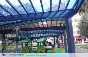 Playground Zona Maidagan 04