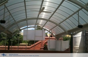 Adelaide-Mosque_0333