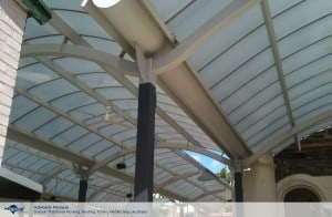 Adelaide-Mosque_0444