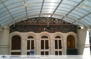 Adelaide-Mosque_0777