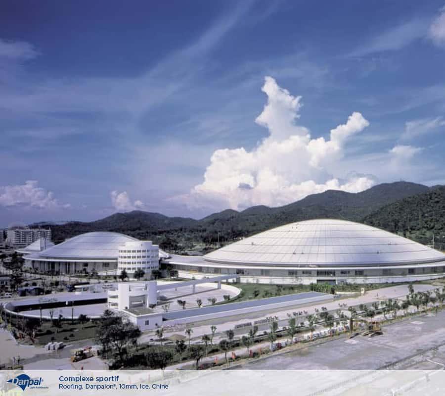 Complexe-sportif,-Guanzhou_01