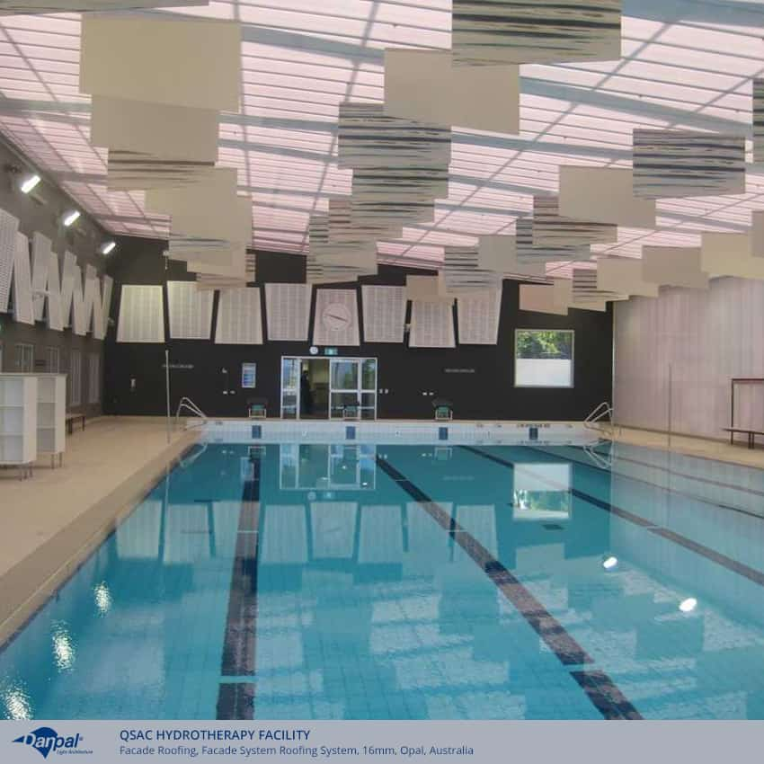 QSAC-HYDROTHERAPY-2