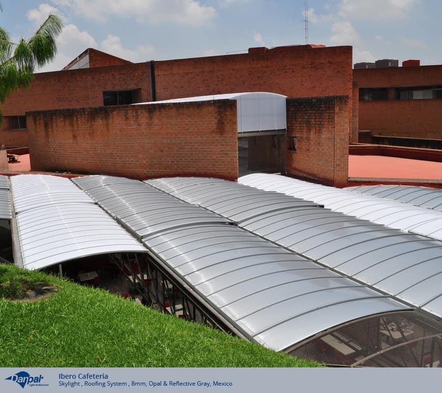Danpal-Project-Gallery-IberoCafeteria2