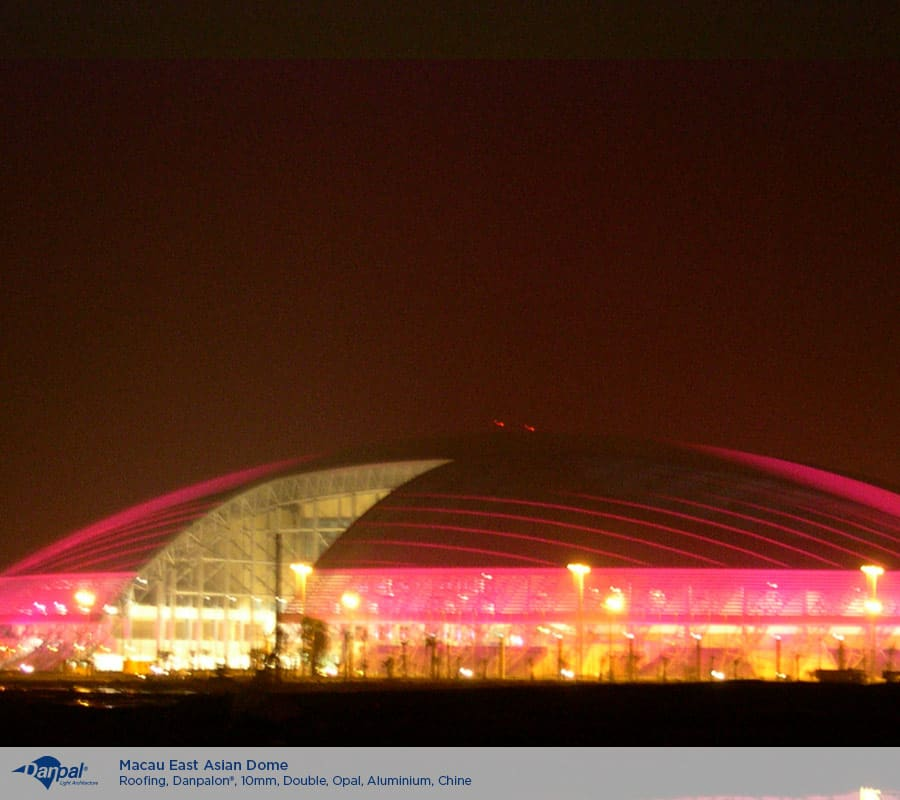 Macau-East-Asian-Dome_04