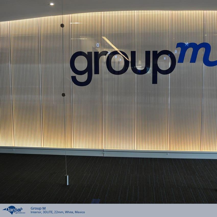 group-m-1