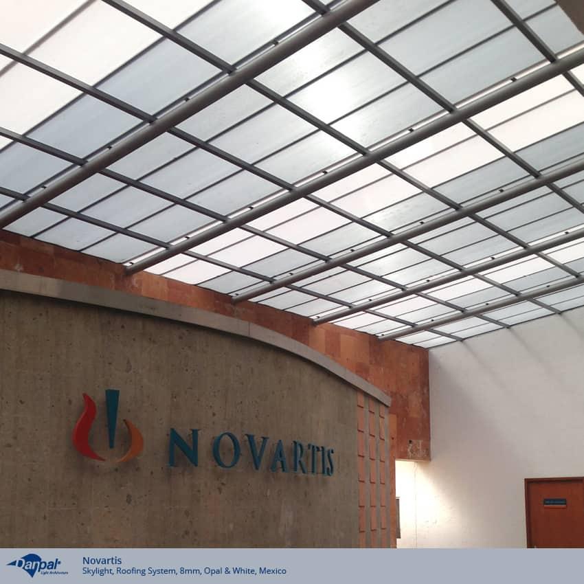 Novartis-2