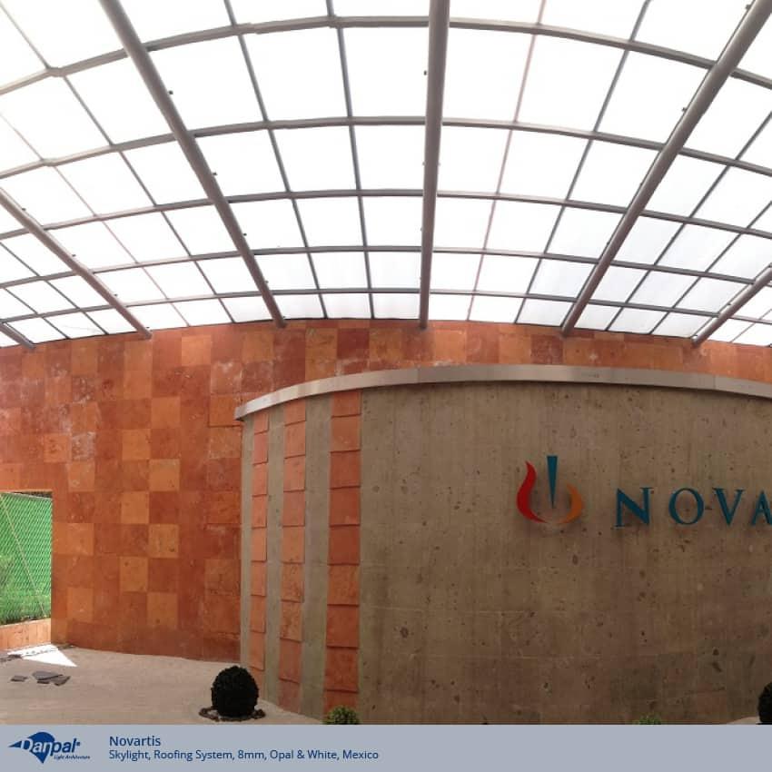 Novartis-3