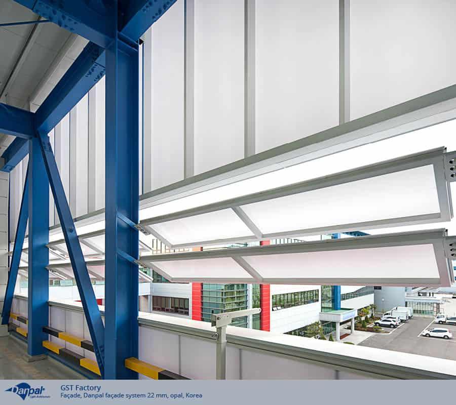 GST-Factory2