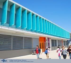 Danpal-Project-Gallery-Collège-Grand-Champ