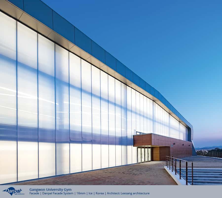 Danpal-Project-Gallery-GangwonUniversityGym