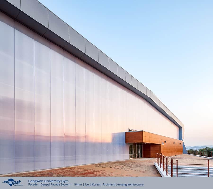 Danpal-Project-Gallery-GangwonUniversityGym2