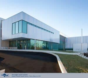 The-Eagle-Center-School2