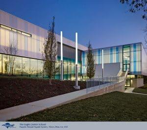 The-Eagle-Center-School4