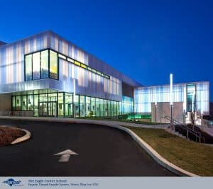 The-Eagle-Center-School5