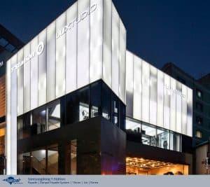 Danpal-Project Gallery-Samsungdong T-Station3