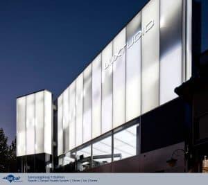 Danpal-Project Gallery-Samsungdong T-Station4