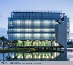 Danpal-Flagship Building10