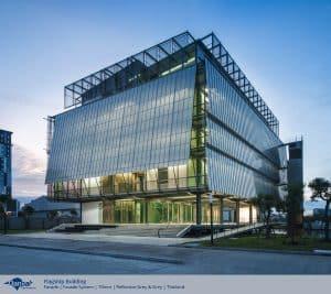 Danpal-Flagship Building4