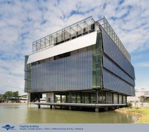 Danpal-Flagship Building5