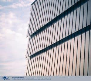 Danpal-Flagship Building8