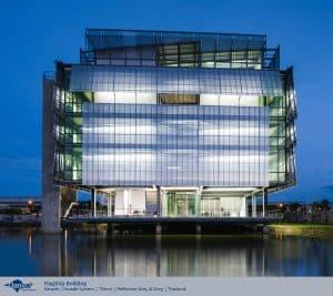 Danpal-Flagship Building9
