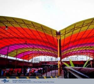 Danpal-Nextgen Mall-Food court4