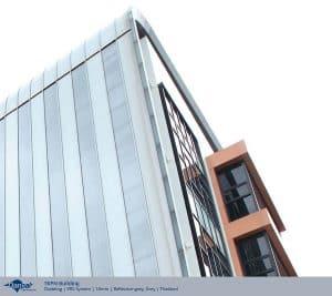 Danpal-TKPN-Building2