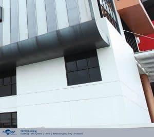 Danpal-TKPN-Building4