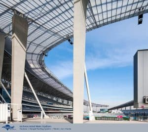 Incheon Asiad Main Stadium3