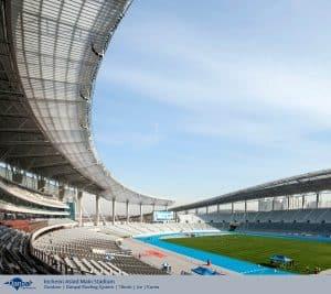 Incheon Asiad Main Stadium4