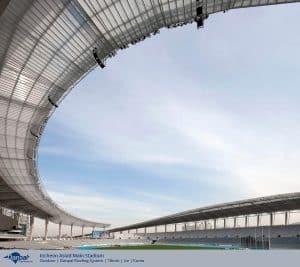 Incheon Asiad Main Stadium5
