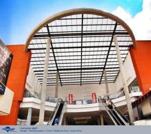 SAfrica-2-Centurion-Mall
