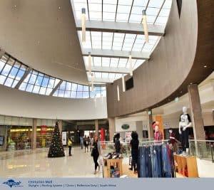 SAfrica-2-Centurion-Mall2