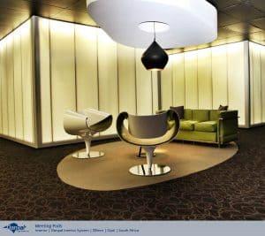 SAfrica-4-Meeting-Pods2